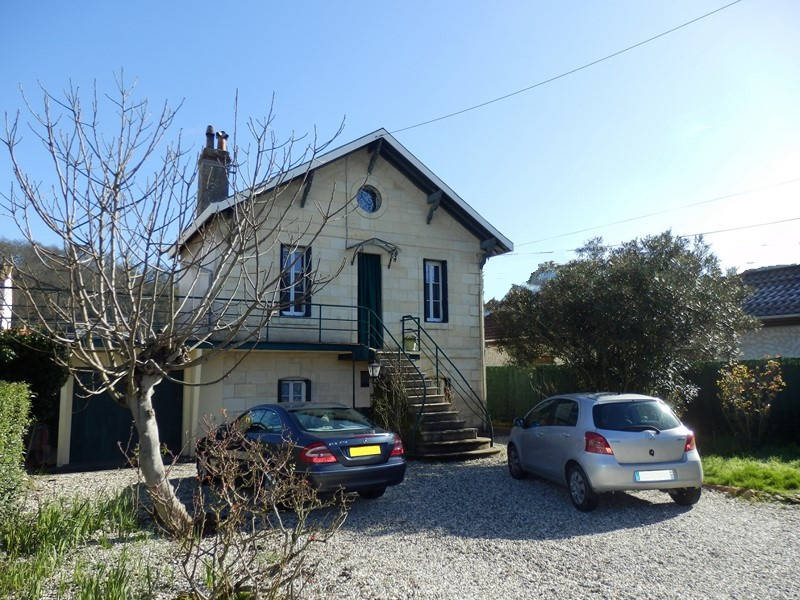 Vente proche bordeaux bastide for Bordeaux bastide immobilier